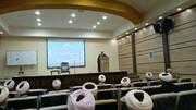 دو مرکز تخصصی حوزوی در آذربایجانغربی افتتاح میشود