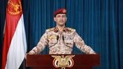 نقاط حساسی در پایتخت سعودی مورد حمله موشکی و پهپادی قرار گرفت