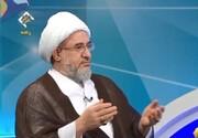 فیلم | پشت پرده اهانت به مقدسات مسلمانان