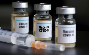 آکسفورد ترمز واکسن کرونا را کشید