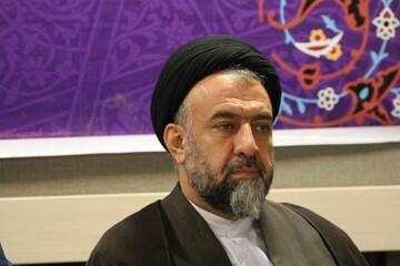 عذرخواهی امام جمعه ملارد از وزیر بهداشت + متن نامه