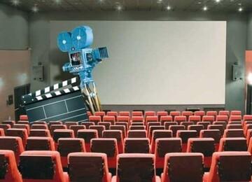 مشکل سینمای ایران، فقر سوژه و قصه نیست