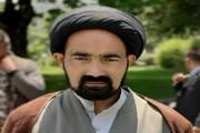 جموں کشمیر کے معروف عالم دین حجۃ الاسلام مولانا سید ذوالفقار علی جعفری کے انتقال پر علمائے کرام کا اظہار افسوس