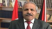 القيادي الفلسطيني وليد العوض: حكومة البحرين طعنتنا بغدر