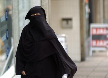 Muslim women: How coronavirus face-mask ruling has changed attitudes towards the veil