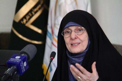 دکتر طوبی کرمانی