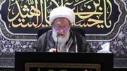 عادی سازی روابط با اسرائیل مخالف خواسته امت اسلامی است