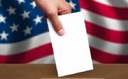 نگاهی به تقلب در انتخابات و تأثیر آن بر امنیت ملی آمریکا