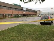 قتل نمازگزار یک مسجد تورنتو در حمله چاقوکشی