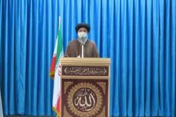 واکنش رئیس عقیدتی سیاسی وزارت دفاع به روابط بحرین و رژیم صهیونیستی