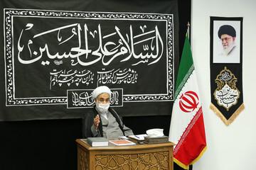 امام جمعه قزوین: جلوگیری از اجرای سند ۲۰۳۰ خواست رهبر انقلاب است