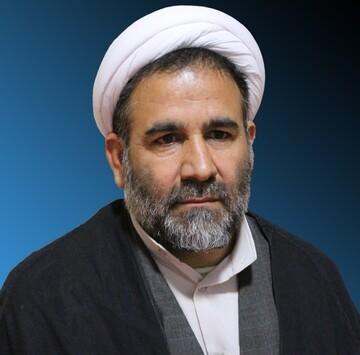 مدیر حوزه علمیه استان کهگیلویه و بویراحمد انتخاب شد
