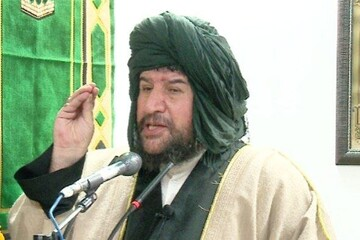 دشمن از تمام ظرفیت ها برای ضربه به اسلام بهره می برد