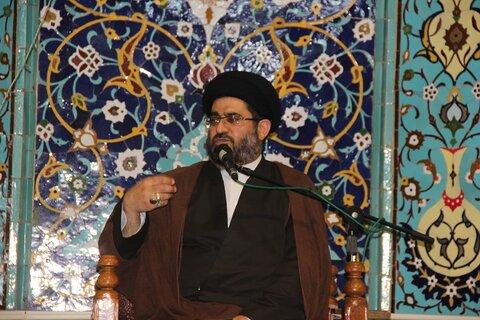 سید رضا موسوی