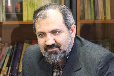 ابوالحسنی