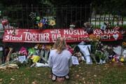 رهبران مذهبی استرالیا خواستار توجه جدی  به خطرات نژادپرستی شدند