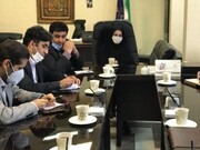 نخستین همایش ملی مازندران شناسی و الگوی اسلامی پیشرفت برگزار می شود