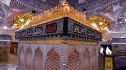 بالفيديو/ الإمام الحسن العسكري (ع) والتمهيد لولادة الإمام الزمان (عج) وغيبته
