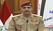 سخنگوی نیروهای مسلح عراق: آیتالله سیستانی در پیروزی بر داعش نقش بزرگی داشتند