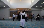 تنها مسجد رسمی مسلمانان در یونان افتتاح میشود