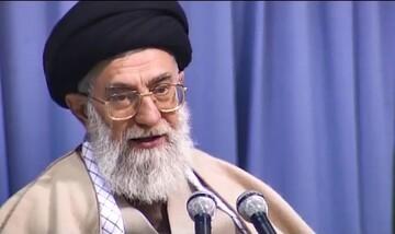 فیلم | چهار چیزی که موجب کمال اسلام انسان میشود