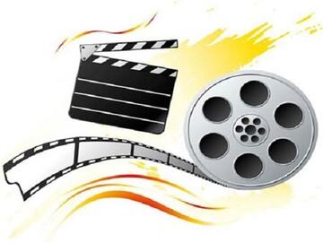 مسئولان صدا و سیما از مستندسازان جوان، مؤمن و انقلابی حمایت کنند