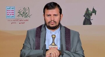 Sayyed Houthi: 'Israel' preparing to operate in Yemen in cooperation with aggression coalition