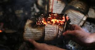 Muslims seek to amend Swedish constitution to ban mockery of religion as Qurans continue to burn