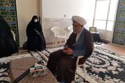 اساتید حوزوی طلاب قرآنی تربیت کنند