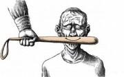 ممنوعیت سخن گفتن درباره هولوکاست دروغ بودن آزادی بیان در غرب را نمایان میکند