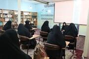مسلمانان با عزم محکمتر در برابر پروژه اسلام ستیزی ایستاده اند