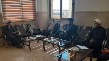 لزوم راهاندازی مرکز آموزشهای کاربردی در خوزستان