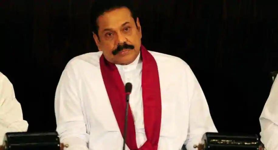 منع ذبح گاو در سریلانکا، اختلاف مسلمانان و بودایی ها را افزایش خواهد داد