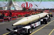 نگاهی به آخرین دستاوردهای دفاعی ایران در آستانه چهلمین سالگرد دفاع مقدس