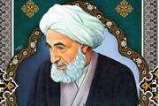 بیست و هشتمین سالگرد ارتحال آیت الله محمد ابراهیم اعرافی(ره) برگزار میشود