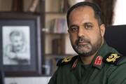سپاه الغدیر یزد بیش از ۶ میلیارد ریال به آسیبدیدگان از کرونا اهدا میکند