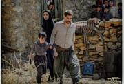 برخی در سینمای دفاع مقدس به دنبال تحریف جنگ هستند