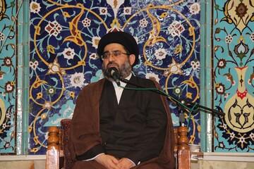 قرآن بهترین نسخه آرامش بخش در سختی ها و بحران هاست