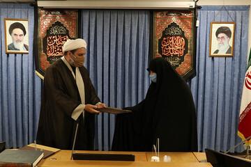 دورههای آموزش پیش از ازدواج (PME) برای خواهران طلبه برگزار میشود