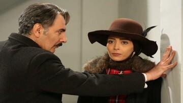 """""""بوم و بانو""""؛ سریالی تاریخی با چاشنی عشق و مذهب"""