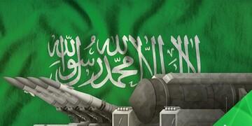 تحالف العدوان السعودي يغوص في بحر الرمال