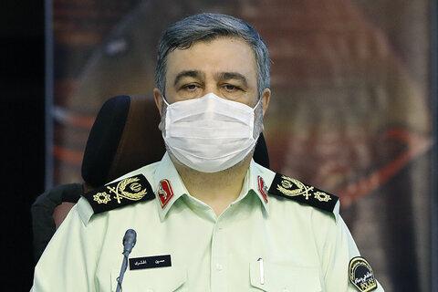 سردار حسین اشتری