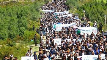 تصاویر/ مراسم بزرگداشت شهادت حضرت زید بن علی (ع) در یمن