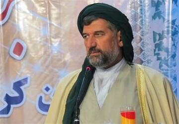 امارات و بحرین به جهان اسلام خیانت کردند