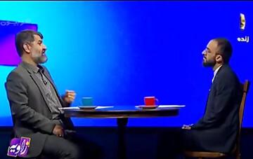 نکاتی درباره مناظره آقایان نصیری و سوزنچی