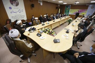 همکاری ۷ هزار نفر با شبکه نظارت بر انتخابات استان کهگیلویه و بویراحمد