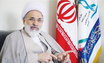 نیمی از حوزویان عضو سازمان بسیج طلاب و روحانیون هستند