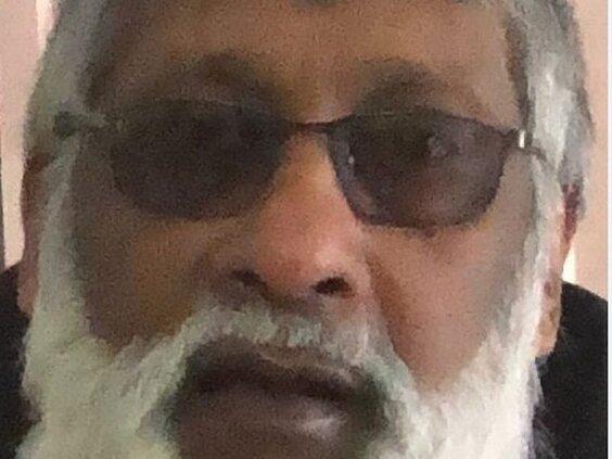 قاتل بانی یک مسجد در کانادا دستگیر شد