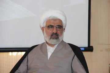 مرکز تخصصی حوزه علمیه قزوین مهرماه راه اندازی می شود