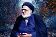 اتحاد بین المسلمین قرآنی حکم اور سنت رسول (ص) و اہلبیت (ع) ہے، مولانا سید صفی حیدر زیدی